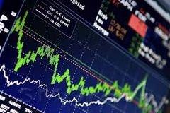 Форекс пф курс евро онлайн