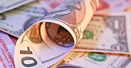 цены купить иены владивостоке выгодно стремимся поддерживать