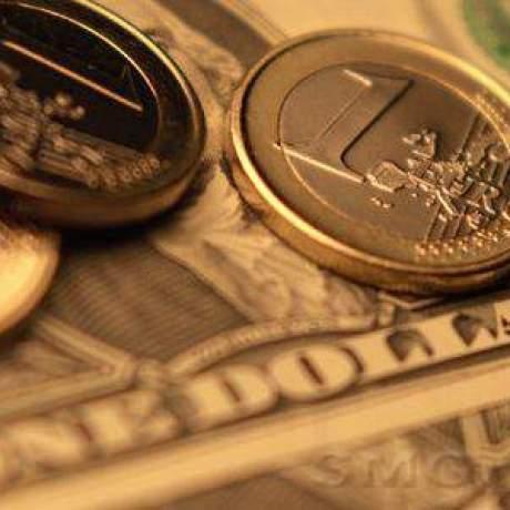 Торги доллар рубль онлайн форекс прогноз