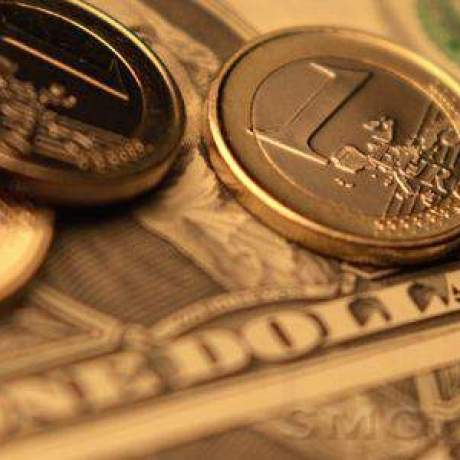 Отношение доллар к рублю на форекс онлайн