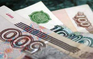 В среднесрочной перспективе доллар нацелится на 60 рублей