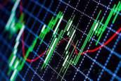 Технический срез по акциям «Сбербанка» и ГМК «НорНикель»