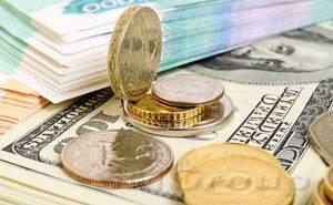 Дальнейший рост курса рубля будет сдержанным