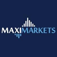 Новые возможности трейдинговой платформы MaxiMarkets