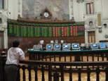 Одна из крупнейших фондовых бирж Южной Америки задействовала технологию бло ...