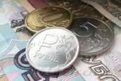 Инвестиционно рубль привлекателен, спекулятивно менее интересен
