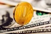 Курс рубля: Российскую валюту подкрепляет стабильная нефть