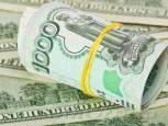 Медитативная стабильность рубля нарушена