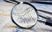 Рост ВВП еврозоны в первом квартале превзошел оптимистичные ожидания