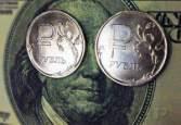 Российский рубль в ожидании важных решений Федрезерва