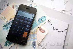 Курс рубля испытывает стресс от вчерашнего решения ФРС