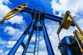 На рынке нефти может начаться паника