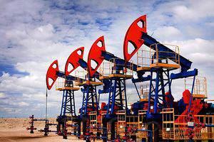 Цифры по добыче нефти — главный негативный фактор