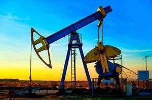 Долго ли нефть будет находиться ниже 45$ за баррель?