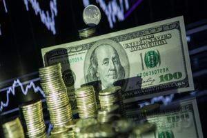 Курс рубля в поисках точки опоры