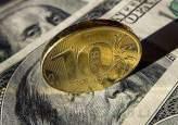 Рубль продолжает укрепление