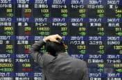 Инвестиционные настроения существенно ухудшились по всем фондовым рынкам