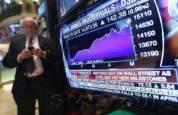 Фондовые рынки порадовались настрою Банка Англии в отличие от фунта