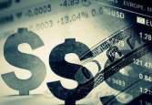 Валютный рынок: Первые намёки коррекции, достаточно ли?