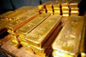 Золото как защитный актив – сейчас выглядит уязвимо