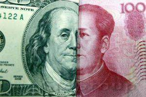 Валютный рынок: Ударный день для китайского юаня, будет ли продолжение?
