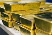 Золото и серебро остаются в зоне слабого внимания инвесторов