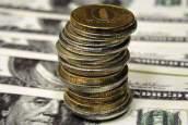 Минэкономразвития намекает о новом понижении ставки по рублю?
