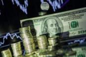 Рубль получит шанс роста вместе с нефтью