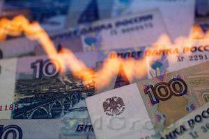 Рубль может пасть жертвой спланированной девальвации