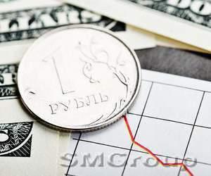 Официальные курсы ЦБ РФ на 15 августа составляют 59,79 руб. за американский доллар и  70,66 руб. за евро