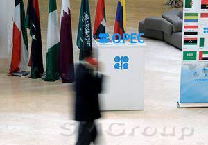 Страны ОПЕК, вопреки обещаниям, увеличили экспорт нефти