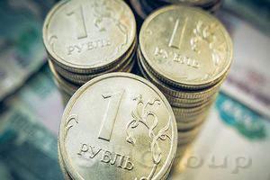 Рубль продолжит рост несмотря на обвал нефти