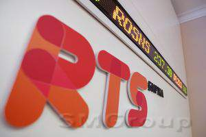 Нефтяные продавцы не влияют на курс рубля
