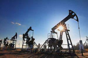 Нефть: 55 долларов за баррель для рынков дорого