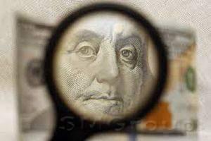 О том, что экономика США преодолела стагнацию, говорить пока рано