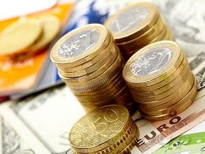 Курс евро вырос после публикации протоколов ФРС