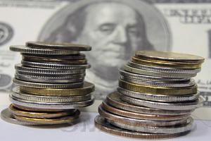 Жесткая кредитно-денежная политика ЦБ способствует дефляции