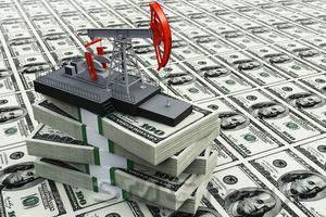 Цены на нефть основных эталонных сортов достигли максимальных уровней