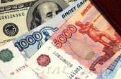 Рубль и новые санкции