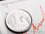 Рубль сейчас крепок и устойчив, но сможет ли он дорожать дальше?