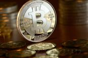 Криптовалюты падают на словесных интервенциях со стороны чиновников