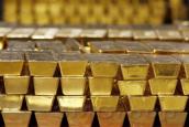Рост золота и других металлов будет не долгим