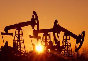 Нефтяной рынок находится в состоянии равновесия пятый день кряду