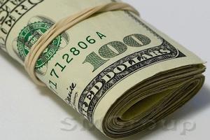 Доллар не ждет чудес от Йеллен