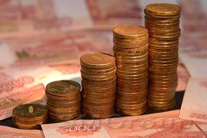 После решения ФРС риски снижения рубля увеличиваются