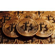 Новости криптовалют: блокчейн будут изучать за счет бюджета, браузеры в опасности, а реестр майнеров — бесполезен