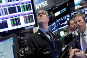 Динамика мировых цен на нефть останется позитивной до конца недели