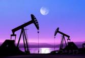Нефть снова не смогла вырасти