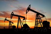 Курс нефти: в США существенно сократились запасы дизеля