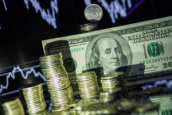 Курс рубля открыл торги четверга «гэпом» вверх